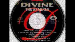 Divine-Native Love (Mark Moore Remix)