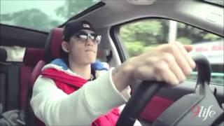 Steve Aoki & Angger Dimas   Steve Jobs Original Mix & Afrojack   Bangduck Original Mix DJ BABY GOLD