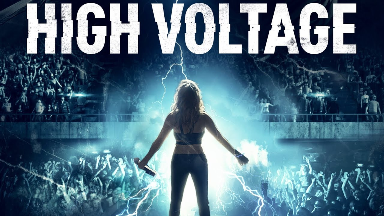 Download Hollow Body (High Voltage) - HD Trailer - 2018