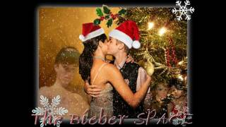 Justin Bieber - Mistletoe OFFICIAL STUDIO VERSION + DOWNLOAD