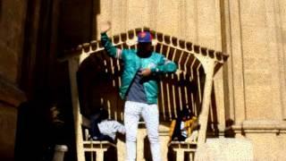 New Video Mohamed Karm Dab Step