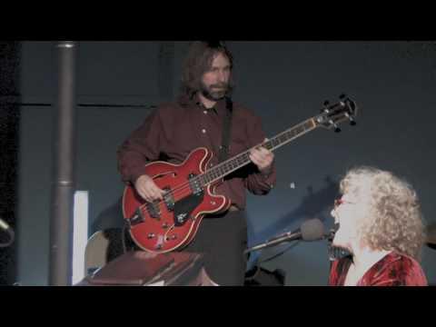 Angel From Montgomery - Sue Keller & Marty Sammon