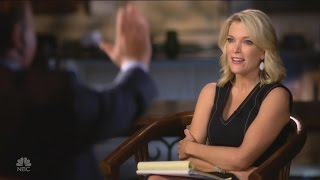 Sandy Hook Memorial Event Cans Megyn Kelly Over Controversial Interview