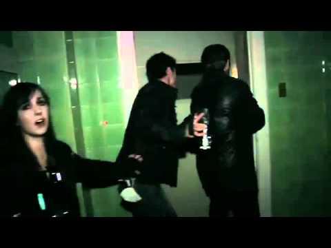 Grave Encounters Horror Movie 2011 HD