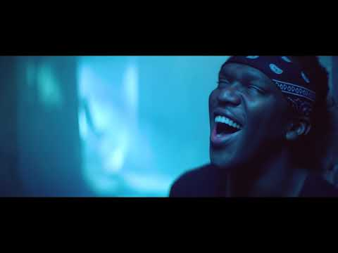 KSI - Adam's Apple ft Alesa (Official Music Video)