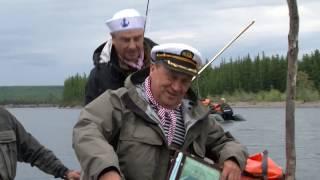 Анатолий Полотно и Федя Карманов - Далекий берег