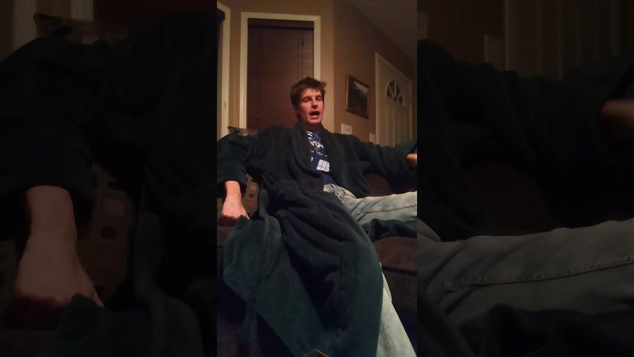 Hard dick shemales big breast videos