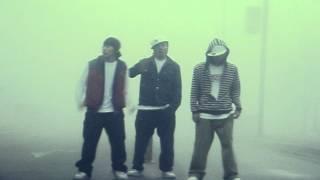 (2008)Prepix 1st Promo Vid