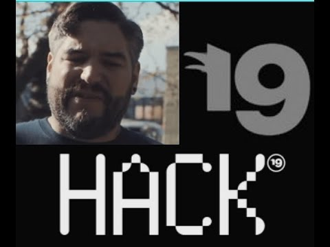 Suicide Silence's Eddie Hermida new band CORVID-19, new song HACK