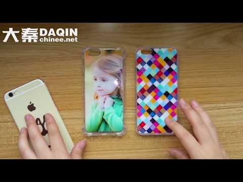 Entrepreneur ideas - phone case personalize in Bahrain