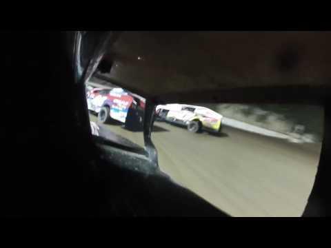 05-14-16 BMOD FEATURE Central Missouri Speedway