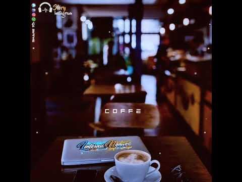 story-wa-/-minum-luwak-whit-cafe