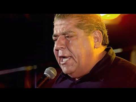 Joey 'Coco' Diaz - The Kidnapping - FULL COMEDY SET