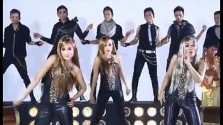 Gambar cover Trio Macan   Iwak Peyek FULL CLIP   YouTube