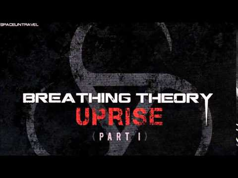 Breathing Theory -  Uprise
