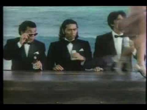 1982 キリン ライトビール