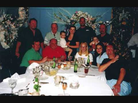 In Memoriam of Michael Sheehan.wmv
