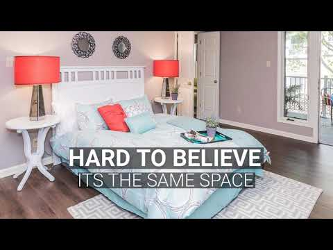 Karen Goodman Transforms St. Louis Homes for Sale
