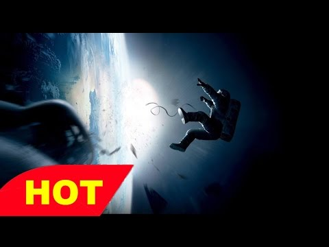 National Geographic   Space Wars   Documentary HD 720p
