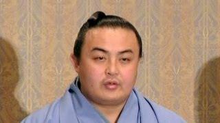 記事詳細とHD動画はこちら http://www.asahi.com/sports/update/0403/TK...