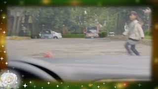 La Rosa de Guadalupe: Ruben se distrae y provoca un accidente   Un mejor juicio