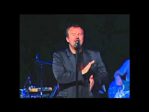 Casting Crowns Lifesong Acoustic