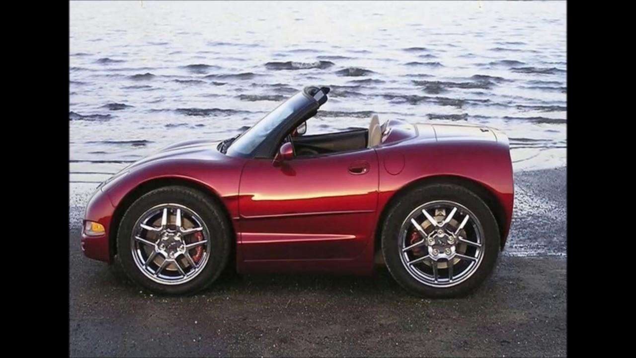 Smart Car Kits >> ᴴᴰ Smart Mini Cars Body Kits Mini Arabalar Modifiye Tuning