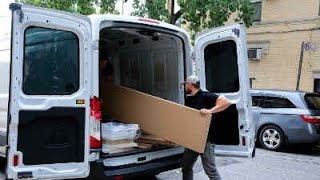 Perfect Assembly: Delivery And Assembly Of Ikea Furniture In New York City