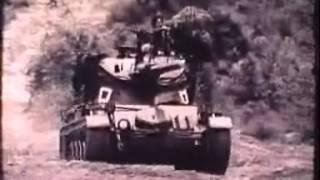 Retirement of Singapore's AMX-13