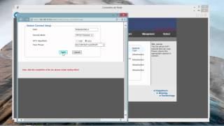 configurando roteador lblink para tv vdeo game universal