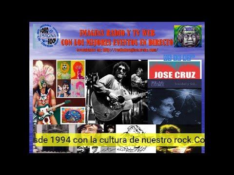 Cada Quien Sus Rolas desde 1994 con la cultura de nuestro rock