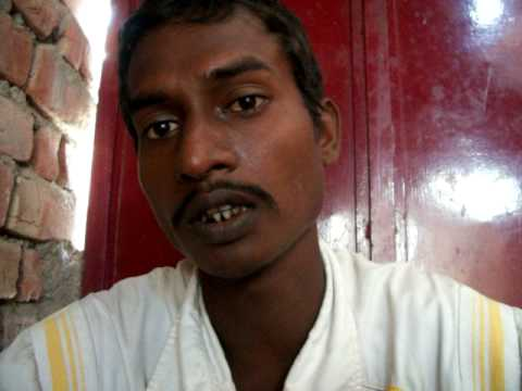 Please save life of  5 dalit families bonded labour in Varanasi of India
