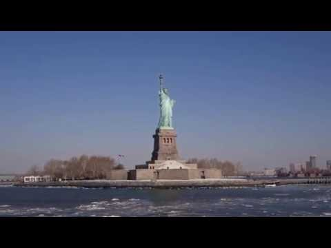 New York City Immigration Lawyer