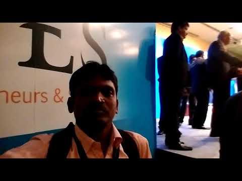 ALL INDIA BALIJA SANGAM ANDRA GUNTUR NRI BUSINESS MEETING