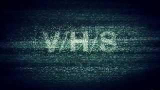 VHS - Official Trailer 2012 (Calvin Reeder, Lane Hughes, Adam Wingard) HD