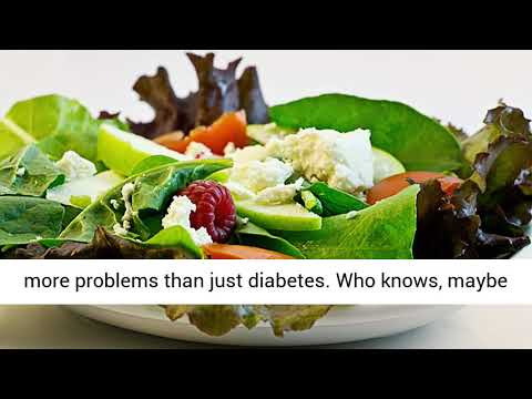 diabetic-weight-loss-diet-–-healthy-foods-benefit-you