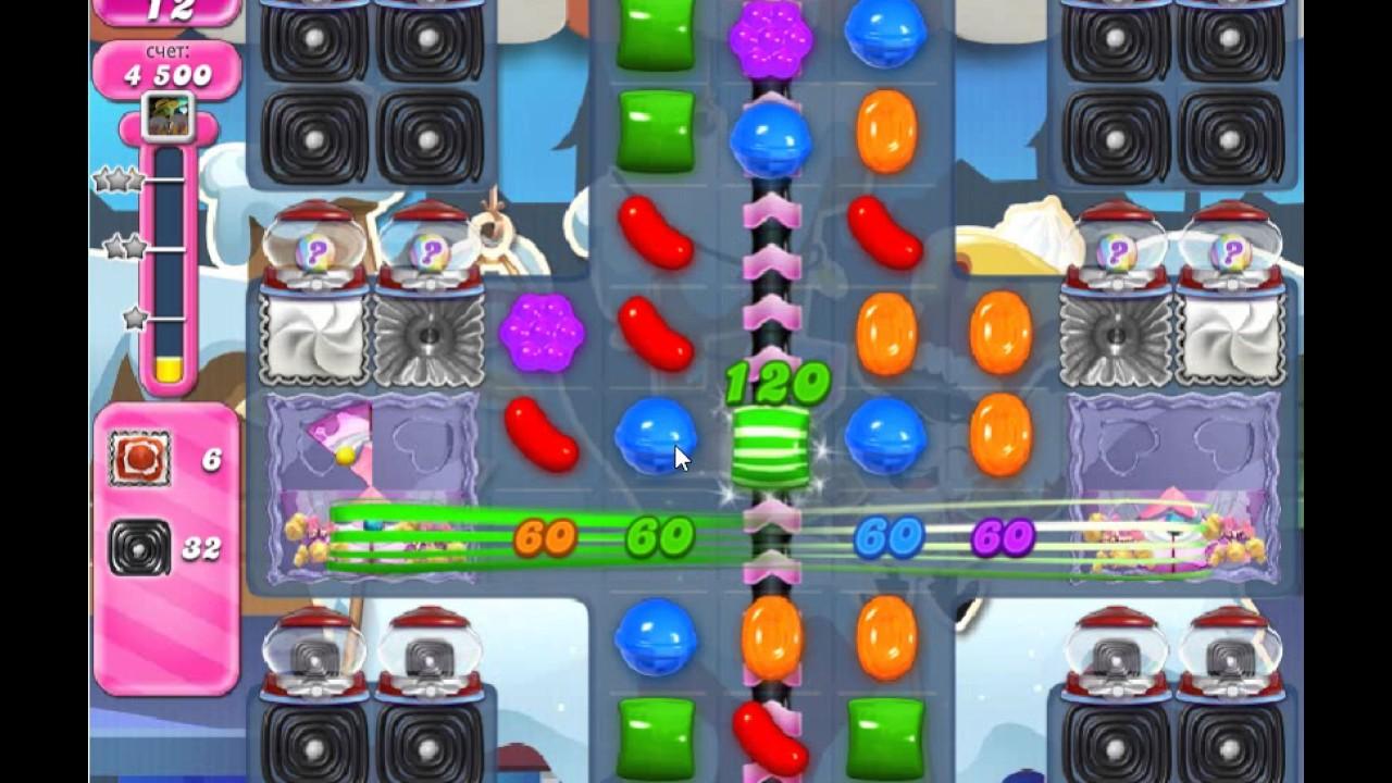 how to win level 2179 candy crush saga