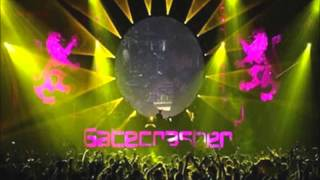 Mauro Picotto - Live @ Gatecrasher NEC Birmingham UK (04.13.2002)