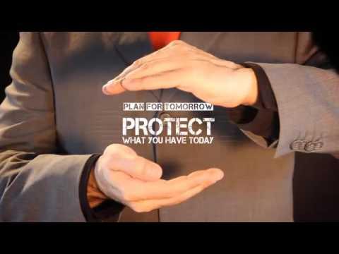 Low Cost Insurance Bloomfield New Jersey 973-732-3794 Metroplus Insurance Agency