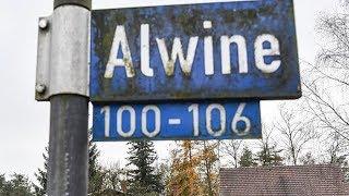 Ein ganzes Dorf für 140 000 Euro versteigert
