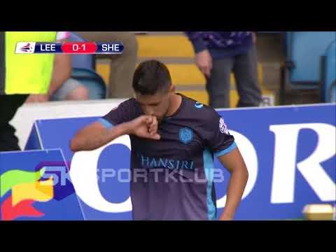 SMEŠNA STRANA SPORTA | Fudbalske Greške Sukobi Promašaji Neobični momenti | Sport Klub