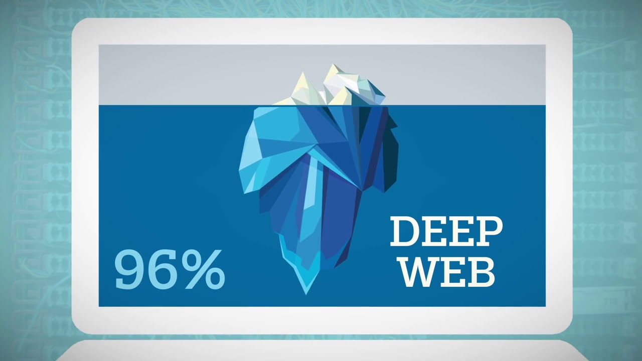 Deep web dark web darknet gidra tor browser для windows mobile вход на гидру