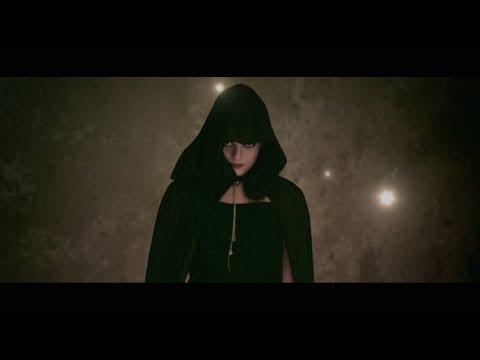 Клип Cayne - Little Witch