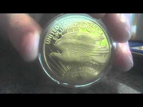 Copy Coins!