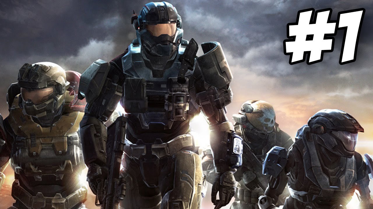 Halo: Reach immediately becomes one of the most-played games ...