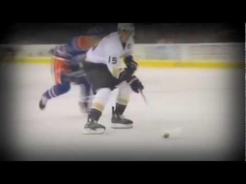 Ryan Getzlaf (2011-2012 Anaheim Ducks)