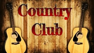 country club alabama 40 hour week