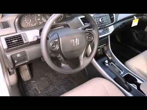 2014 Honda Accord 2dr I4 CVT LX-S in Jackson, MS 39202