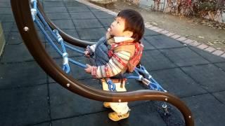 kids playground ~indoor outdoor -孩子們的遊樂場〜室內室外-子供たちの遊び場〜屋内屋外-어린이 놀이터 ~ 실내 실외~otoro thumbnail