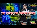 Dj Viral Tiktok Lada Di Dada Slow Bass Horeg Spesial Rendy Project With Bagas Malang Channel  Mp3 - Mp4 Download